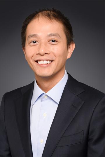 Nguyen, Huy