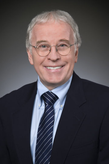 Smerud Michael M D American Radiology Associates