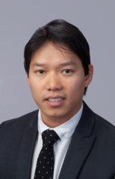 Image Of Khoa Lam